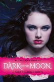 Dark of the Moon (Dark Guardian Series #3)