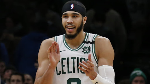 Avatar of Celtics vs. Bucks live stream: Watch first 2020 NBA seeding game online
