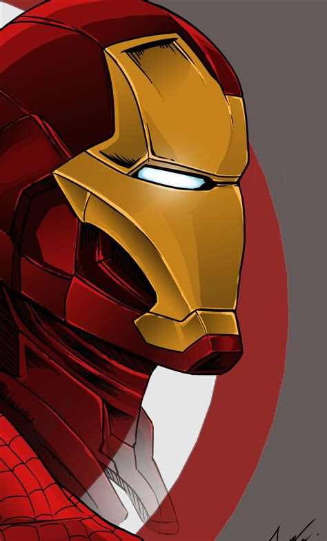 iron man wallpaper iphone  images