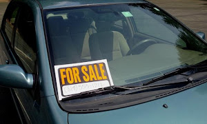 Buying a Used Car From a Private Seller: Better Price Autotrader