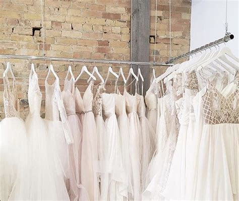 Best Wedding Dress Shops in Raleigh, Durham, Cary and