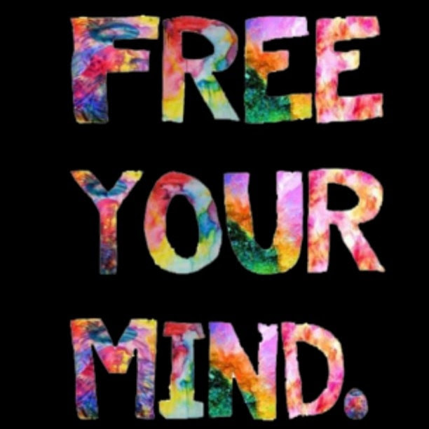 Free Your Mind Pictures Photos And Images For Facebook Tumblr