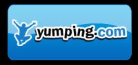 Tomir Visitas Guiadas referenciada en Yumping