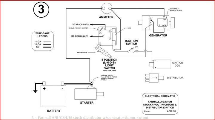 Diagram 1951 Farmall Cub Wiring Diagram Full Version Hd Quality Wiring Diagram Diagramthis Gevim Fr