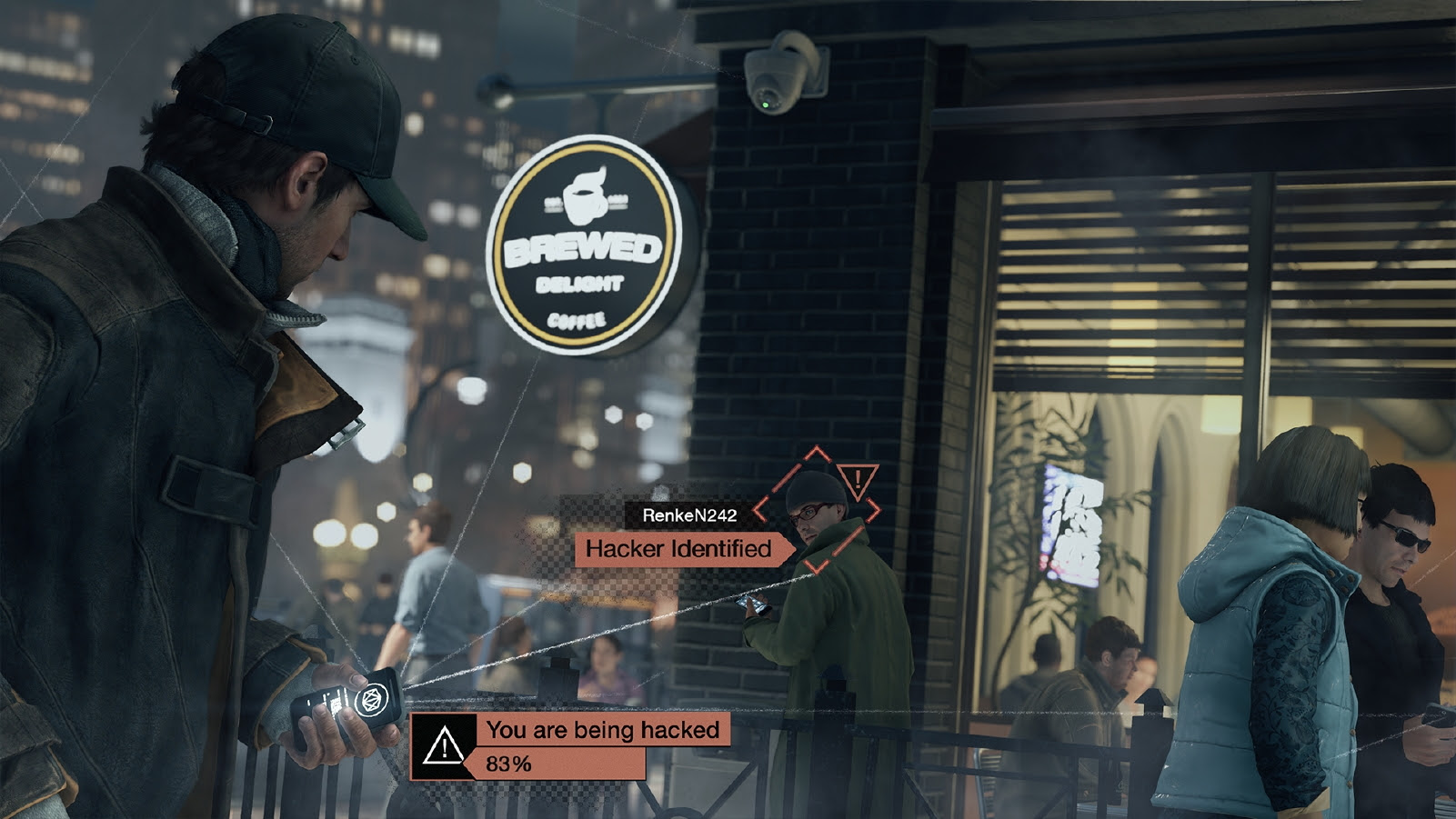 http://assets.vg247.com/current//2014/05/watch_dogs_ps4.jpg