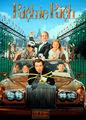 Richie Rich   filmes-netflix.blogspot.com