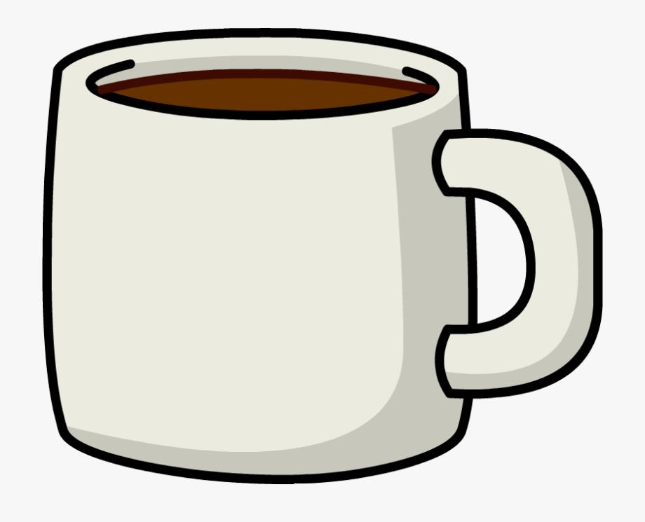 Free Coffee Mug Clip Art Download Free Coffee Mug Clip Art Png Images Free Cliparts On Clipart Library