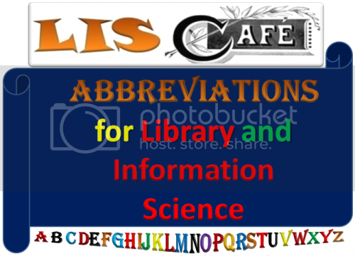 photo Abbriviations for LIS_from LIS Cafe_zpsl5r46dwq.png