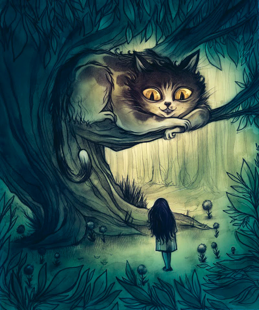 http://24.media.tumblr.com/tumblr_ltngww1Nlw1qhttpto1_r1_1280.jpg