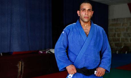 Maher Abu Rmeileh