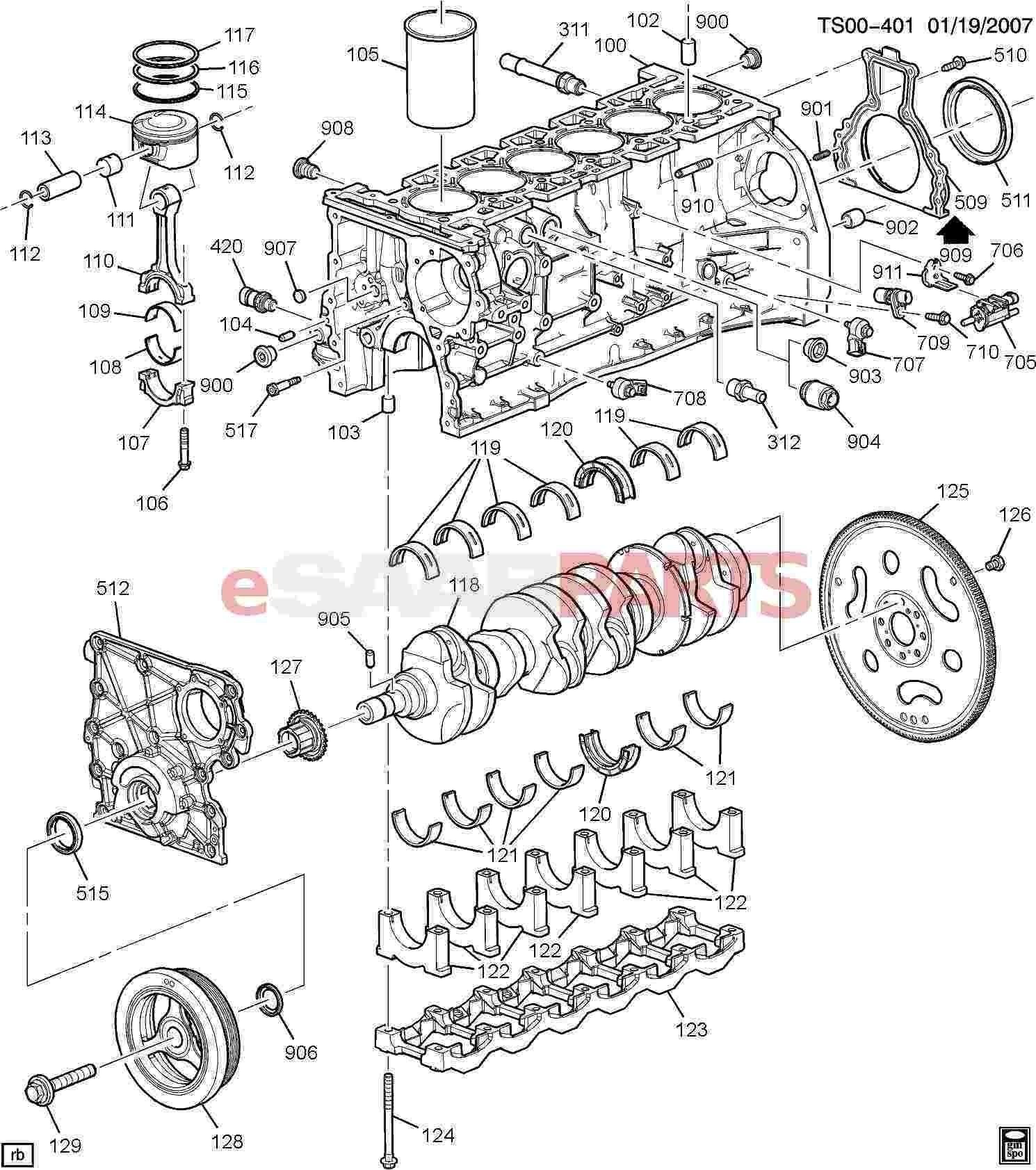 2001 Saab 9 5 Wiring Diagram Wiring Diagram Explained D Explained D Led Illumina It