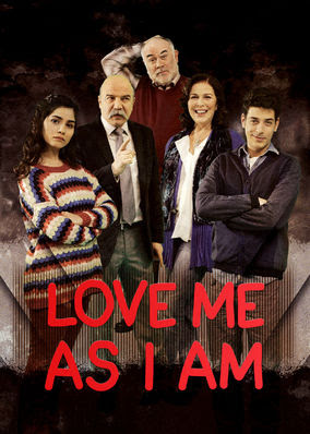 Love Me As I Am - Season 2