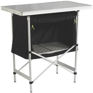 Outwell Regina Folding Kitchen Table Buy Online