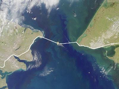 Bering_Straitweb