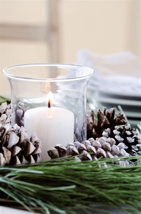 10 Easy Holiday Centerpieces10 Easy Holiday Centerpieces