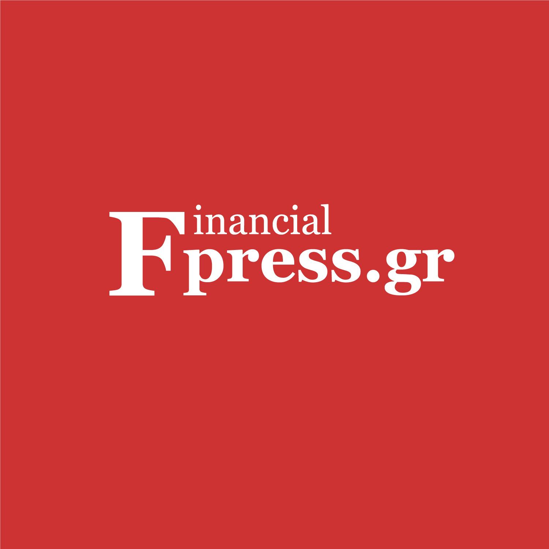 EΛΠE και Motor Oil στο top 10 της Eυρώπης