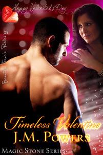 Timeless Valentine 2-4 TEXT EMBLEM 3