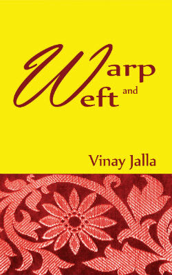 Warp-and-Weft-cover-wordpress