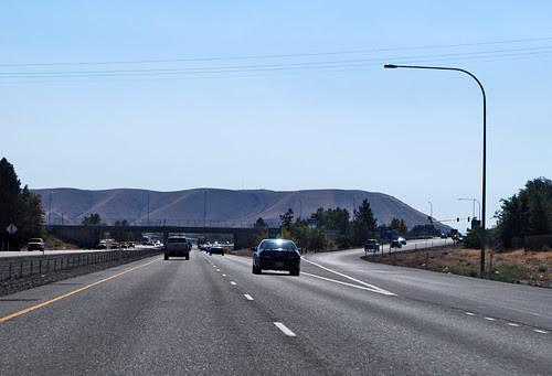 I-82 @ SR 24
