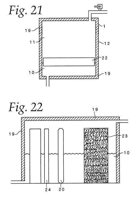 Heat Engine: Ordinary Temperature Heat Engine