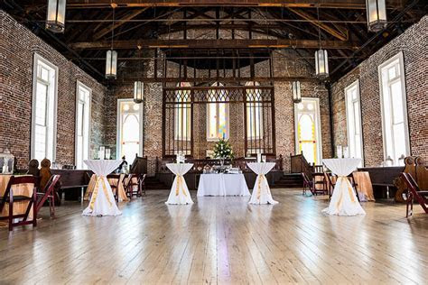 Destination Wedding and Event Photos
