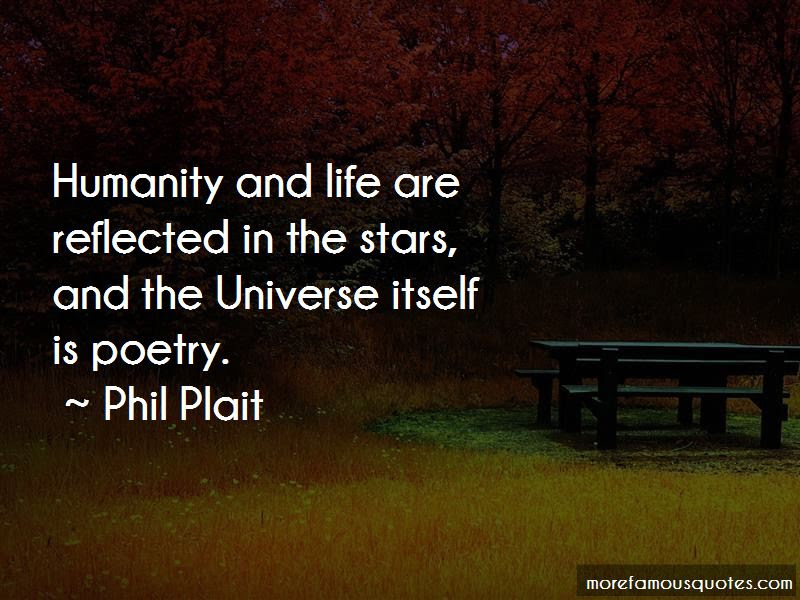 Quotes About The Stars And The Universe Top 48 The Stars And The