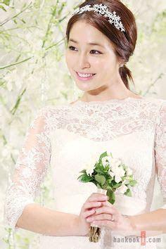79 Best lee min jung images   Lee min jung, Korean
