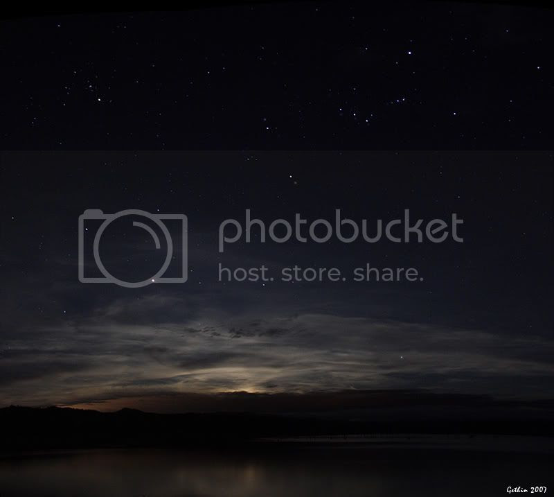 STARRY SKY Pictures, Images and Photos