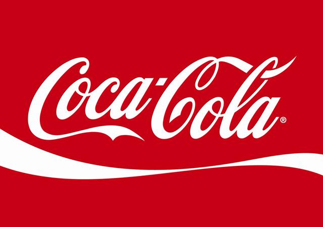coca cola campanha emagrecer