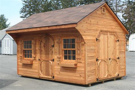full wooden small size mobile carriage home design ideas