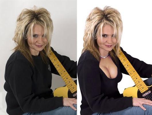 lydia-guitar