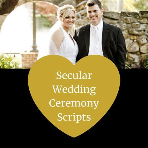 Wedding Ceremony Scripts   WEDDING CEREMONY PRO INDIANA