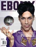 He's So Pretty: Prince Rogers Nelson Turns 52.