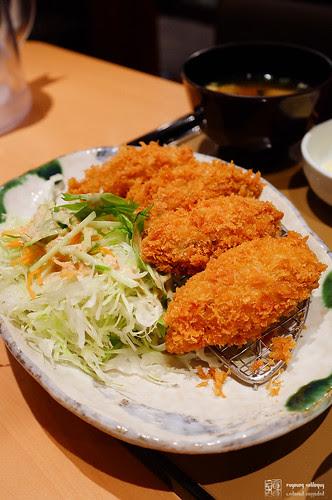 Fuji_X100_waht_a_life_15