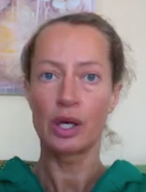 Ella Gareeva