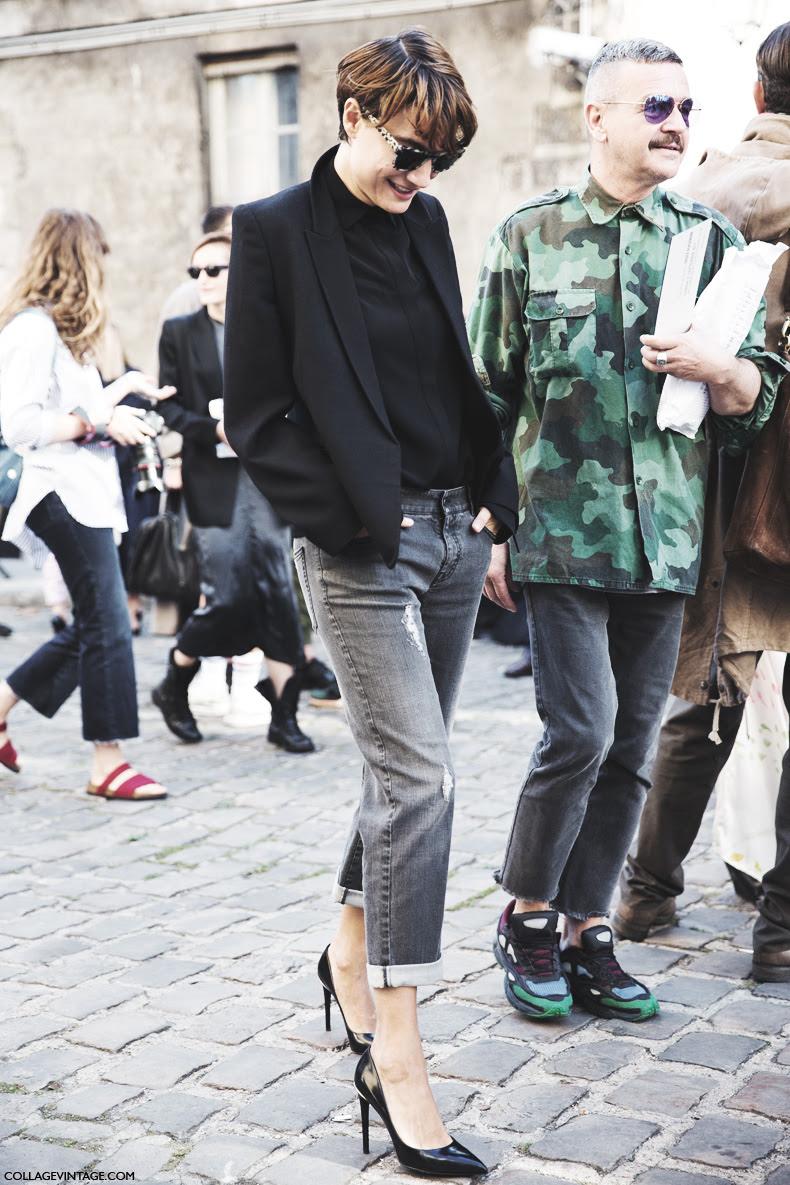 Paris_Fashion_Week_Spring_Summer_15-PFW-Street_Style-Denim-