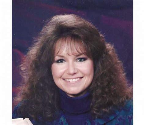 Deanna Liebl   AspenTimes.com