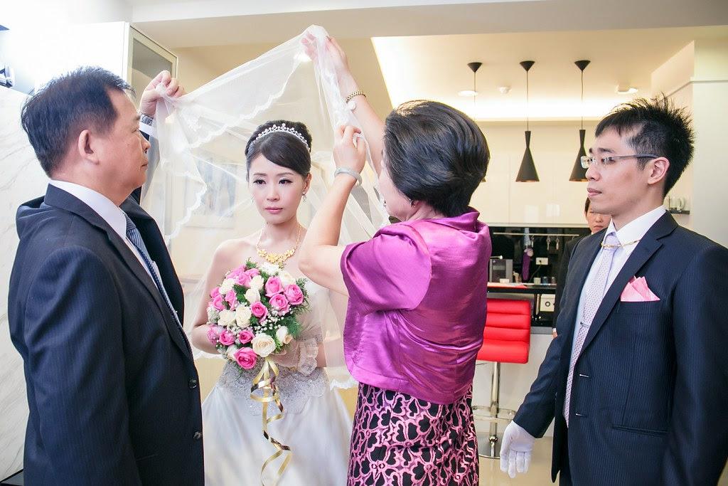 婚攝, 婚攝推薦, 婚禮拍攝, 婚禮紀錄, 平面拍攝, 幸福呈獻, 新竹國賓飯店, 新竹婚攝, 楊羽益, 浪漫婚禮紀錄, (13)
