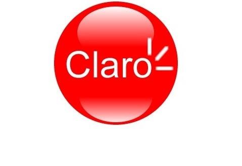 claro-logo1_1457728090.18.jpg