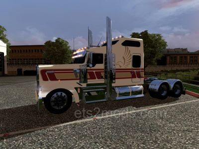 2014-11-01-Kenworth-W900L-1-5-Dove-1s