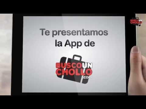 BuscoUnChollo - Ofertas Viajes, Hotel y Vacaciones 4.5.5 APK Download