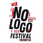 Du nouveau au No Logo : Alborosie, Mo'Kalamity...