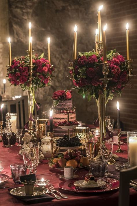 4123 best images about Wedding Centerpieces & Table Decor