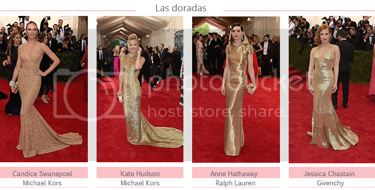 photo metgala2_zpstwo7n2zb.png