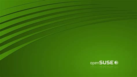 Linux opensuse wallpaper   (33169)