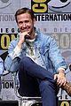 ryan gosling jared leto blade runner 2049 comic con 01