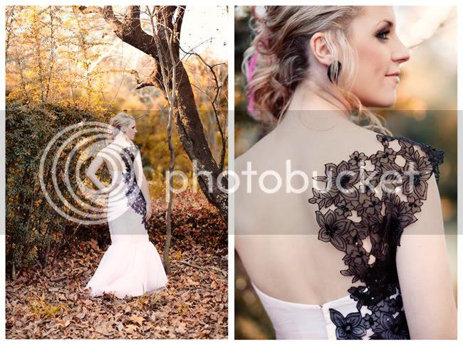 http://i892.photobucket.com/albums/ac125/lovemademedoit/love%20makes%20me%20do%20it/Pierre%20and%20Tarien/vintage-wedding009.jpg?t=1286220415