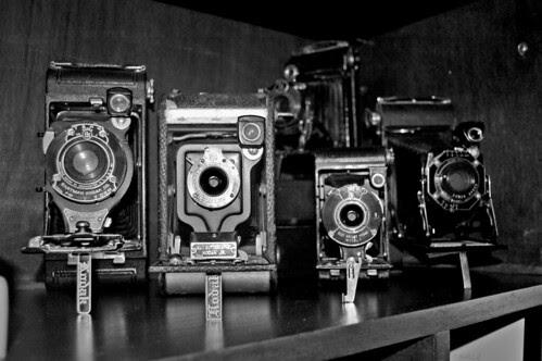 Camerasbw
