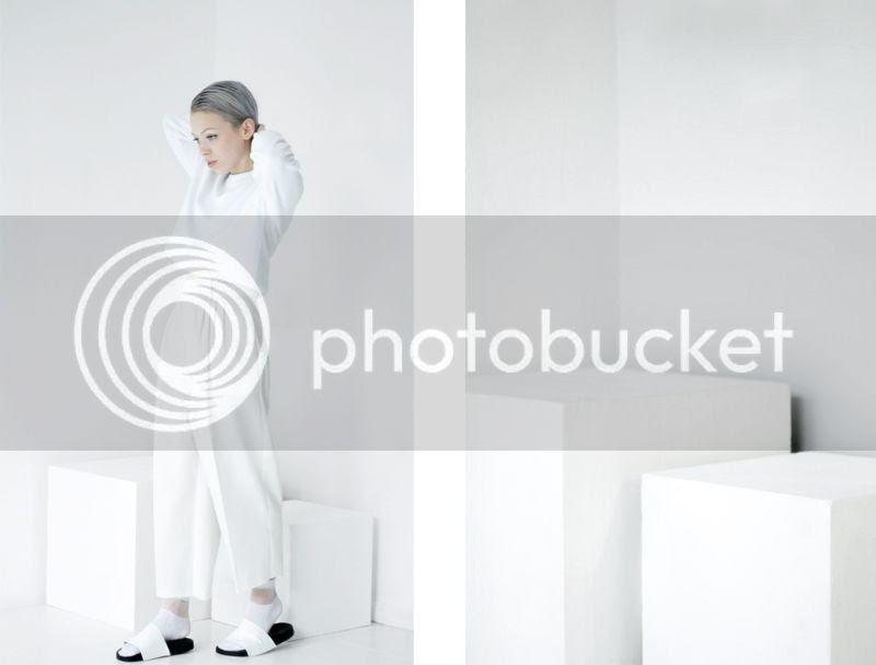 photo loveaestheticsblocks0000.jpg