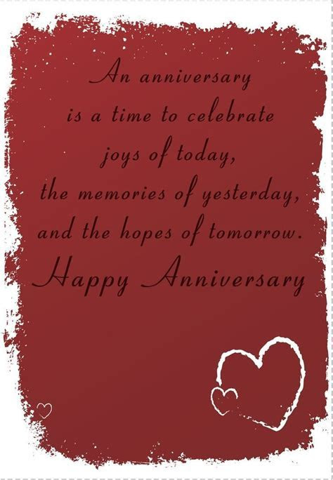17 Best images about Anniversary on Pinterest